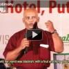 SLE (Systemic Lupus Erythematosus) Video Testimony