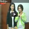 Colon Cancer Video Testimony