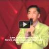 Night Urination Video Testimony