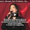 Thyroid Video Testimony