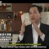 SNE Corporate Intro Clip / SNE企业介绍短片