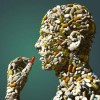 SSRI Truth, Doctors Repentance, About the Highest Degree of Corruption Involved in Their Own Process