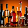 Avoiding Alcohol Is Crucial for Successful Gout Treatment
